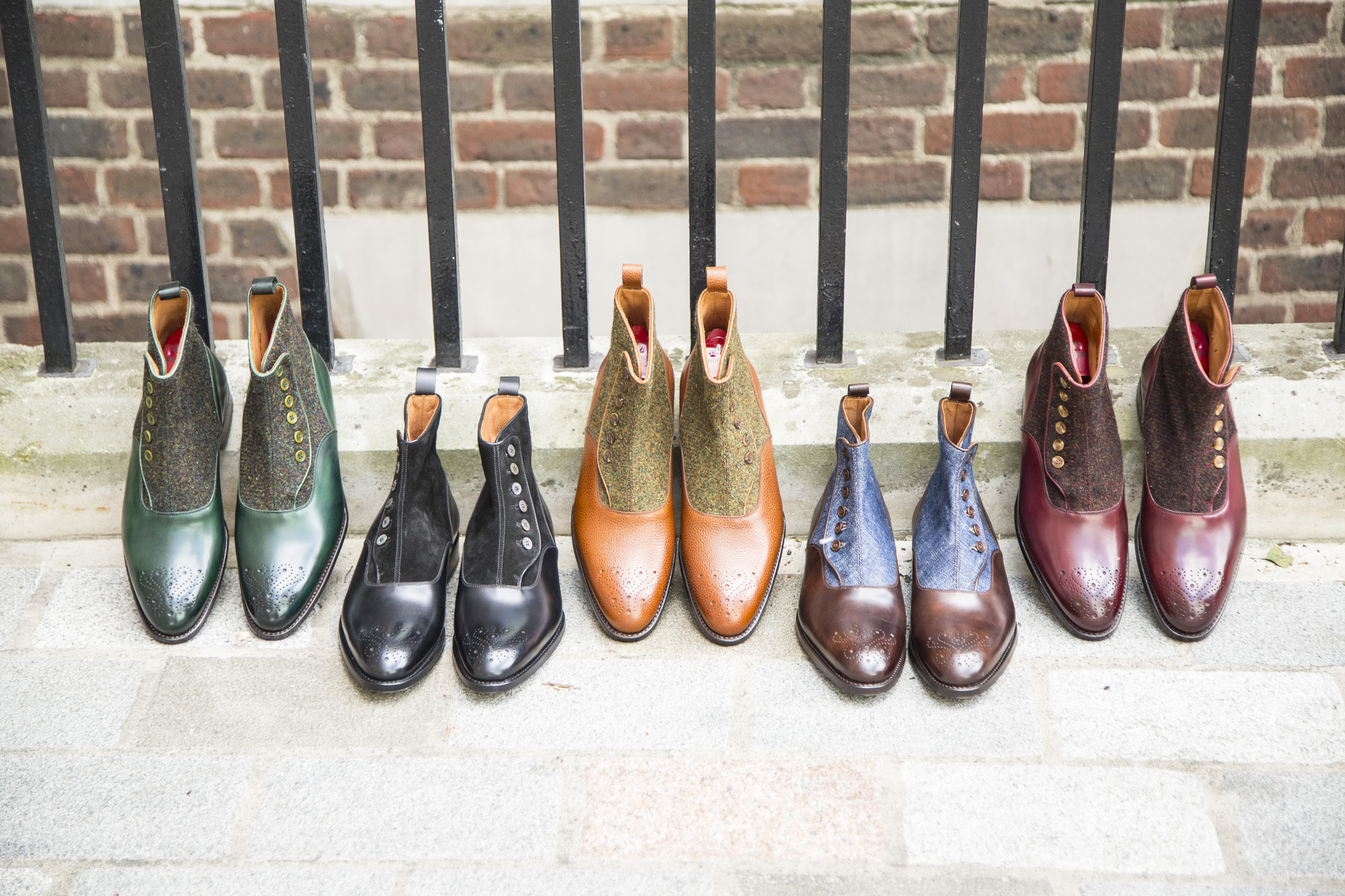 j-fitzpatrick-footwear-collection-august-16-2016-hero-181