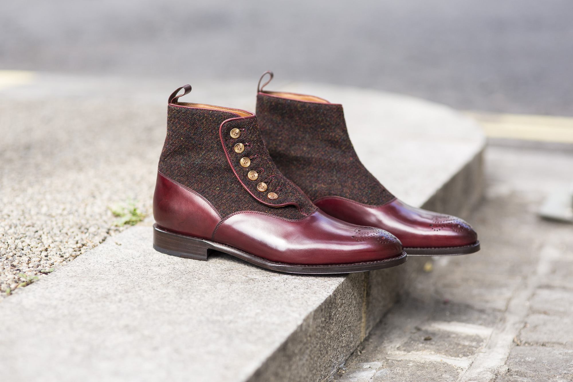 j-fitzpatrick-footwear-collection-august-16-2016-hero-40