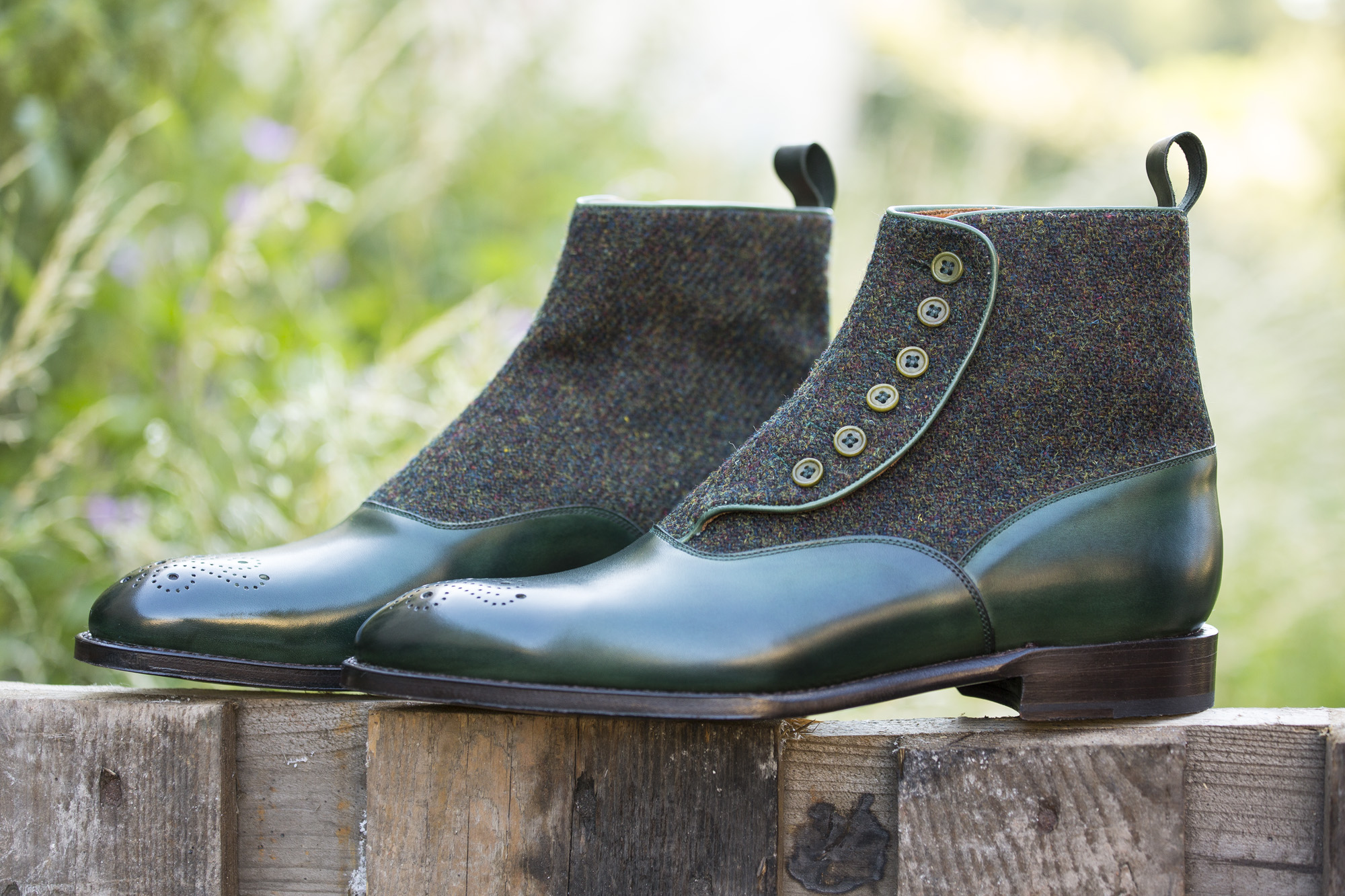 j-fitzpatrick-footwear-collection-july-19-hero-382