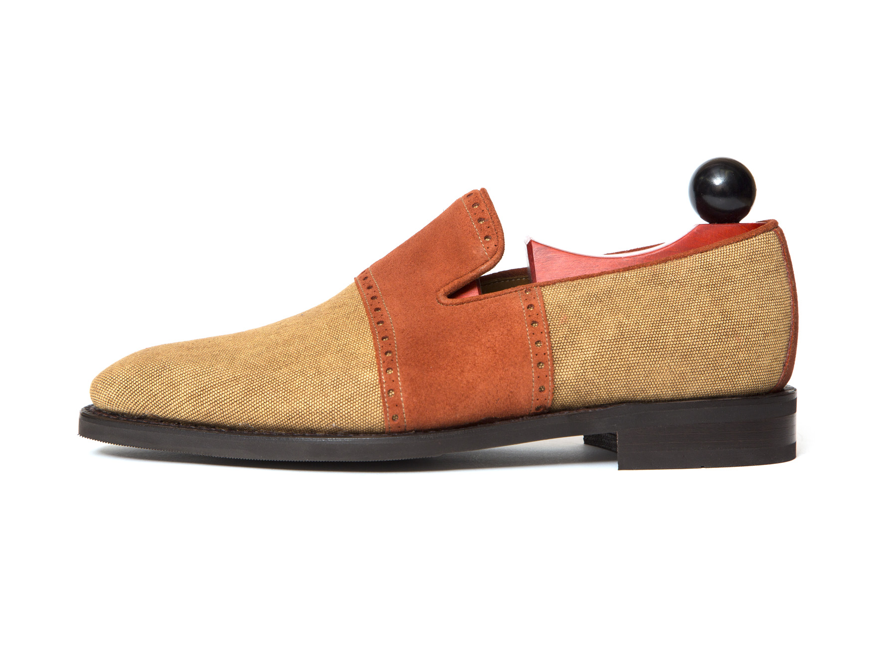 j-fitzpatrick-footwear-samples-april-21-20162999