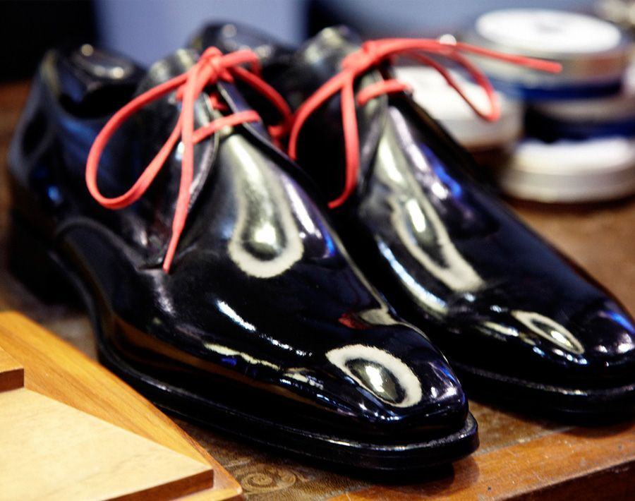 shine-with-red-laces