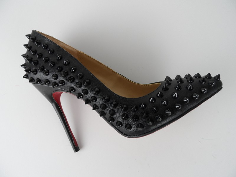 louboutin pigalle cheap