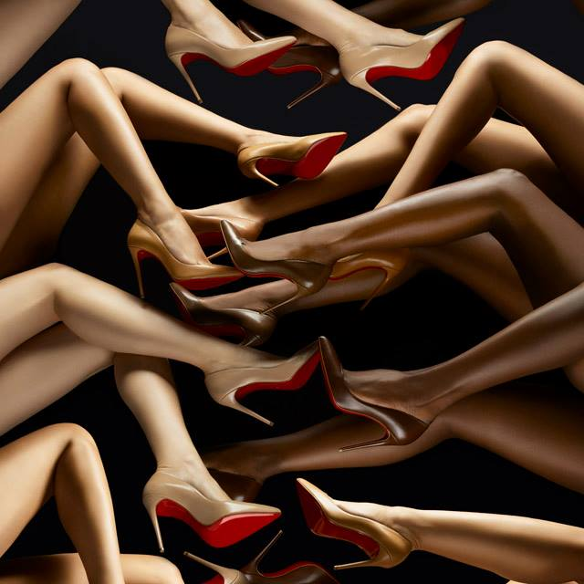 Cheap Christian Louboutin Shoes Outlet Online Shopping ...