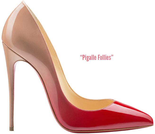 red bottom shoes christian louboutin reviews - Catholic Commission ...
