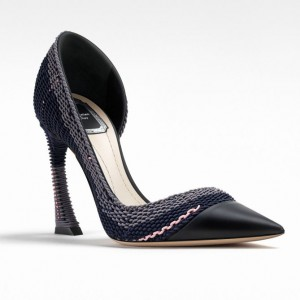 Low Cost Dior Shoes 2015 Collections, Pumps, Boots, Sandals & More