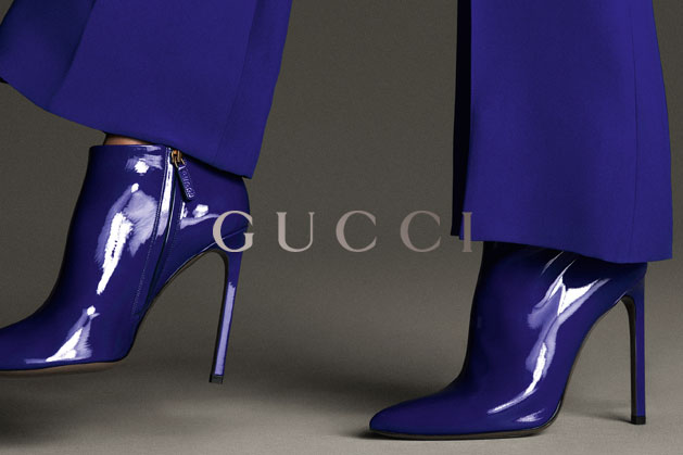 Replica Gucci Shoes On Sale - Dress Shoes, Boots, Sneaker & More