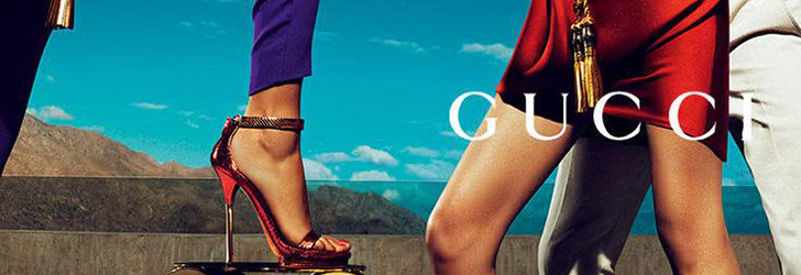 Replica Gucci Shoes On Sale – Dress Shoes, Boots, Sneaker & More