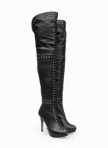 Shop Some Best Cheap Designer Boots for Winter