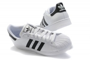 cheap-discount-adidas-superstar-shoes-goes-very-well-with-culottes-10