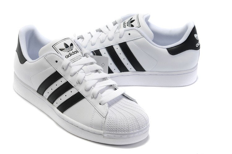 buy adidas superstars