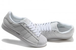 cheap-discount-adidas-superstar-shoes-goes-very-well-with-culottes-4