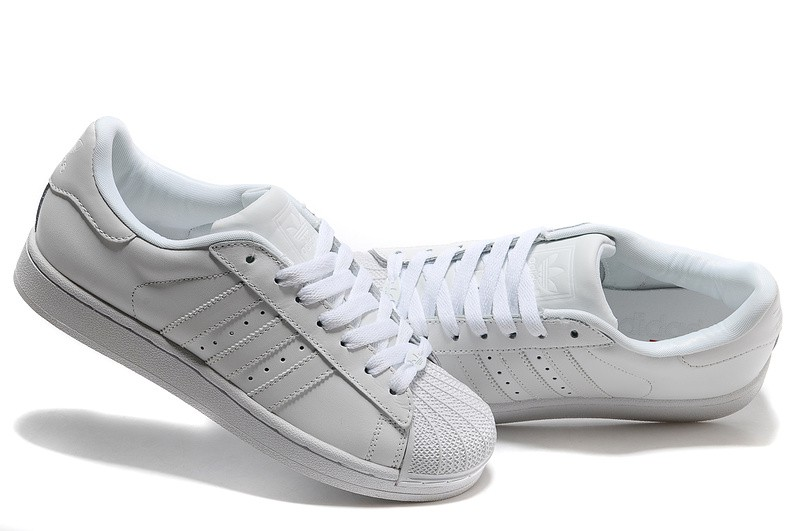75ba641aa58 wlopv adidas superstar all white cheap Harvest of Values