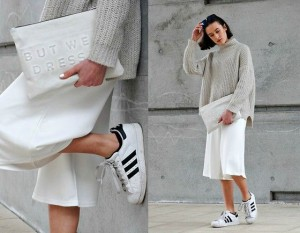 cheap-discount-adidas-superstar-shoes-goes-very-well-with-culottes-7