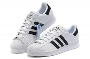 cheap-discount-adidas-superstar-shoes-goes-very-well-with-culottes-9