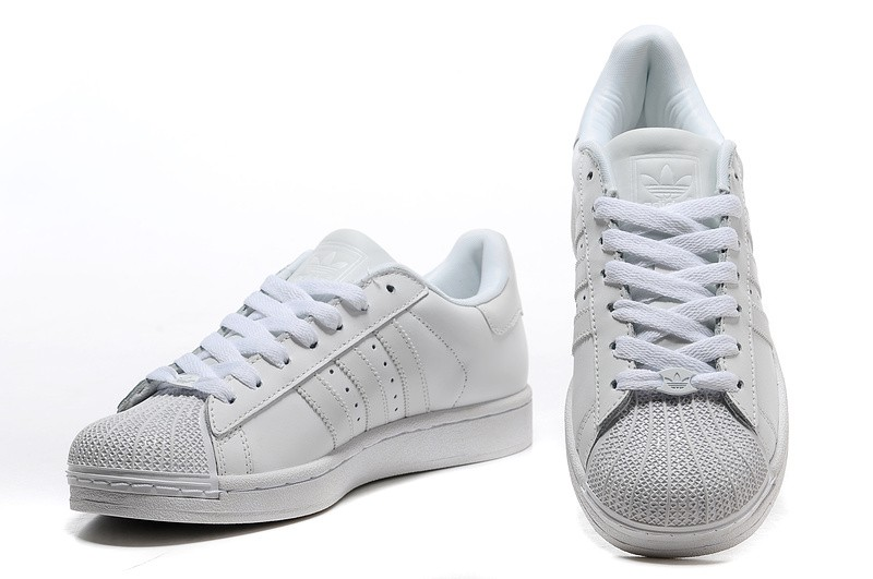 adidas superstar discounted