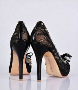Cheap Gianmarco Lorenzi Court Shoes for Party