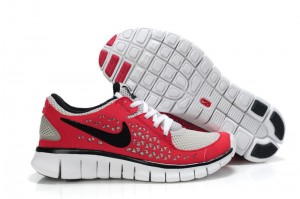 Cheap Nike Free Run 1 Shoes Review
