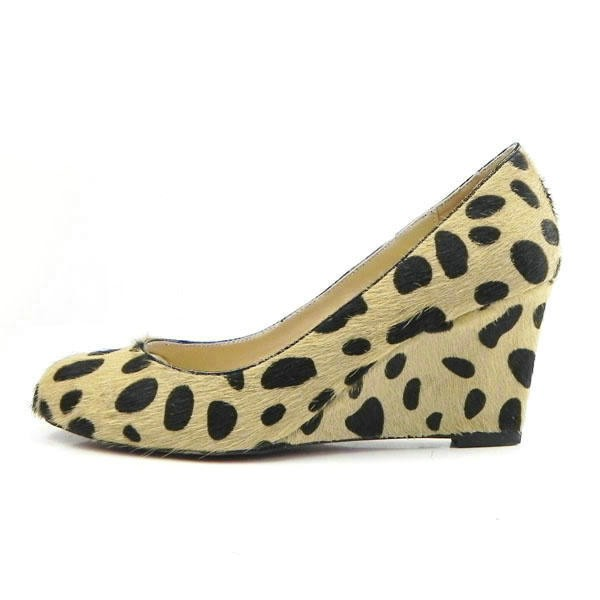 Most Comfortable Louboutin Pumps Christian Louboutin