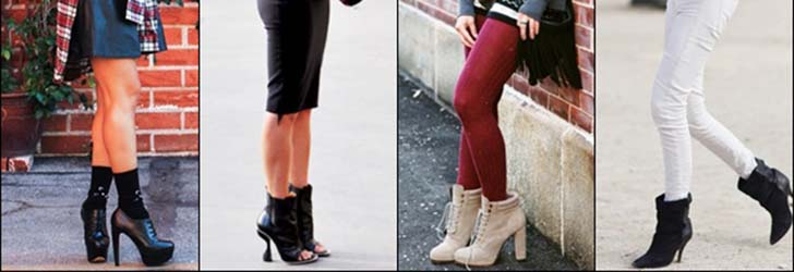 Every Girl Needs one of These Five Cheap Designer Shoes for Winter