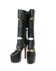 every_girl_needs_one_of_these_five_cheap_designer_shoes_for_winter_12