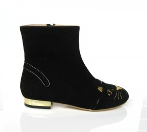 every_girl_needs_one_of_these_five_cheap_designer_shoes_for_winter_2