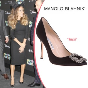 wear-manolo-blahnik-hangisi-pumps-to-attend-your-party-10