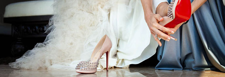 best designer christian louboutin wedding shoes gohpohsengcom