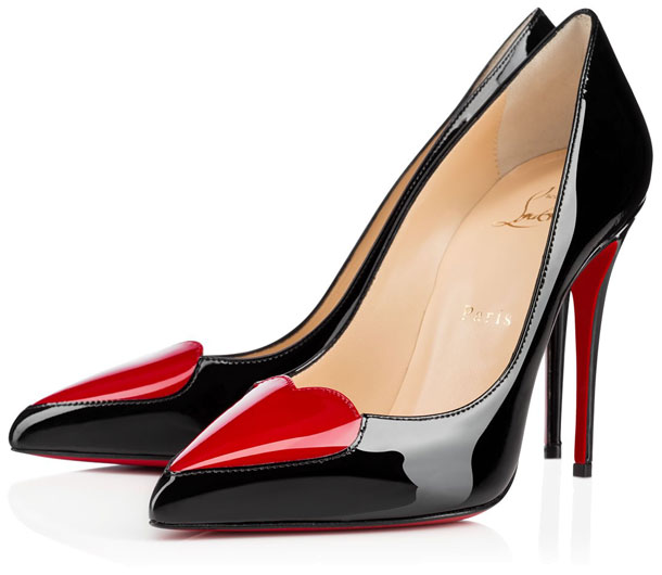 christian-louboutin-cora-front-patent-pumps