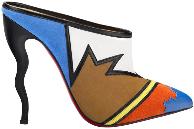christian-louboutin-spring-summer-2015-Collection-7