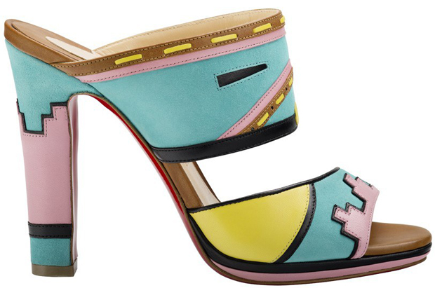 christian-louboutin-spring-summer-2015-Collection-9